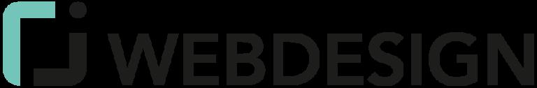 Webdesign og nettsider i Grenland Skien Porsgrunn Bamle Telemark