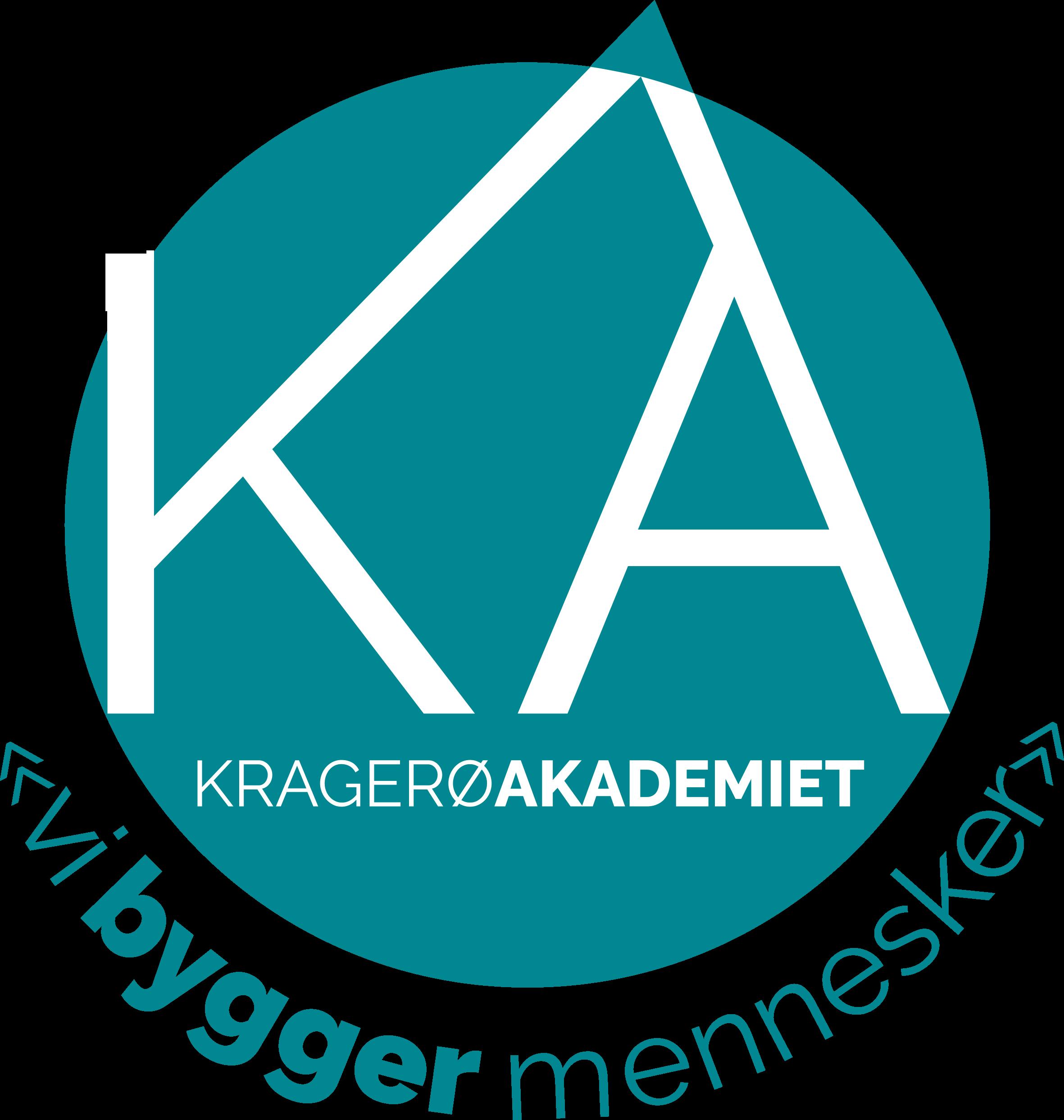 Vi bygger mennesker - Kragerø Akademiet